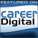 ResumeBear: 9 to 5 Did it go out with the Trash?   Resumebear Online Resume   jobseeker emotional support & tips   Scoop.it