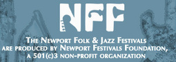 Newport Jazz Festival Presented by Natixis Global Asset Management | Newport, RI | Scoop.it