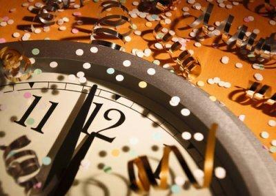 Management 2.0, entreprise 2.0, SCRM : best of de l'année | Initia3 - Conseils numériques TPE - PME | Scoop.it