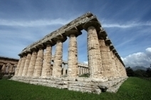 Greek Temples - Greek Temples of the World | Ancient Religion & Spirituality | Scoop.it