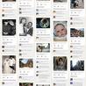 Social Media Indonesia
