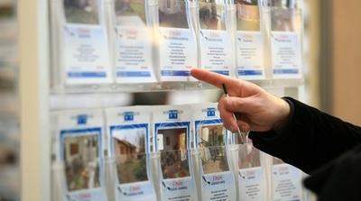 Le retour d'une APL pour les propriétaires modestes débattue à l'Assemblée