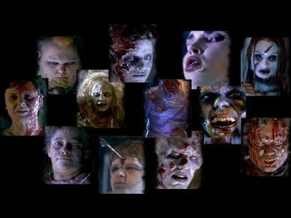 13 Ghosts Full Movie In Hindi Dubbed Telbices