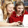 Koulun ja kirjaston yhteistyö