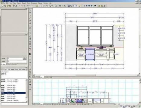 2020 kitchen design dongle crack software - 2020 Kitchen Design