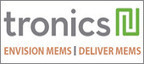 Tronics to manufacture RF MEMS switches for DelfMEMS | DelfMEMS News | Scoop.it