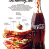 Cooking With Coca-Cola®