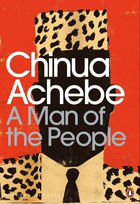 African Book Covers   African Digital Art   Vusdafrique   Scoop.it