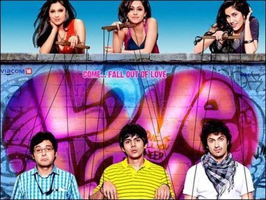 pyaar ka punchnama 1 full movie free download torrent