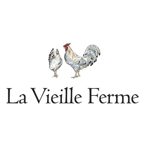 La Vieille Ferme Rosé, the favorite French Rosé wine in the US since 1970 | Vitabella Wine Daily Gossip | Scoop.it