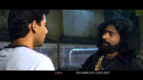 Dil Ki Chori 2 Tamil Dubbed Movie Torrent Download