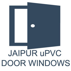 Project in Ajmer | uPVC Door Window Dealer in R