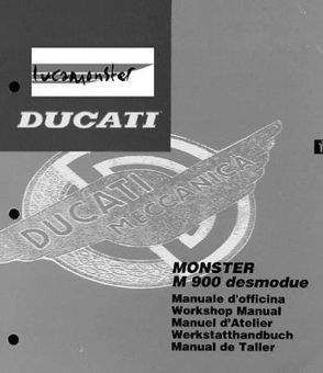 manuale officina ducati monster 696 ita expro rh scoop it manual taller ducati monster 696 Ducati Scrambler