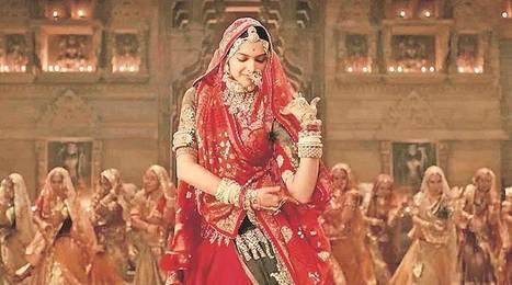 Anari No. 1 hindi dubbed movie torrent