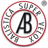 Super-Velox AB