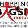 Shopping Bags Direct Ltd