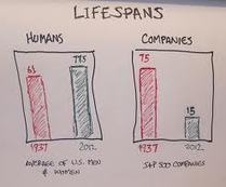 Les entreprises surévaluent-elles leur maturité numérique ? | *Actualités numériques et sciences de l'information | Scoop.it