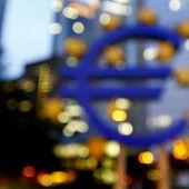 La BCE révise ses prévisions de croissance à la baisse pour 2014 - Le Monde   Une nouvelle économie: nouvelle façon de mesurer & créer la valeur   Scoop.it