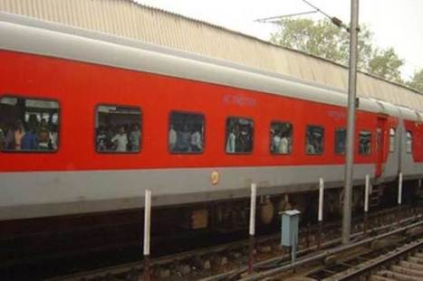 download the Rajdhani Express man 2 full movie