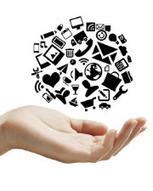 Santé, auto, hifi, domotique, luxe... Où va Apple ? | Innovation experts' insights | Scoop.it