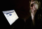 5 Things You Should Never Post on Facebook | Interesting Stuff from around the web | Scoop.it