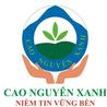 Lập dự án bảo vệ môi trường