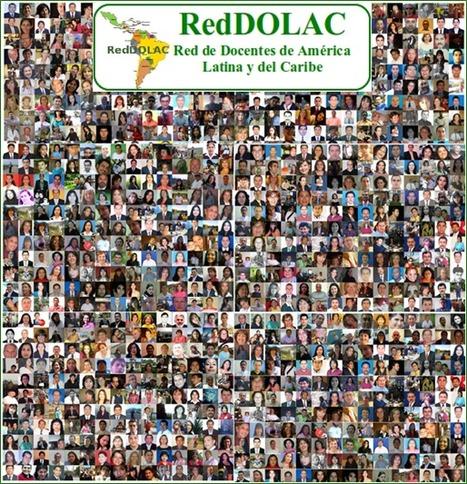 11 Comportamientos censurables en Redes Sociales - RedDOLAC - Red de Docentes de América Latina y del Caribe - | RedDOLAC | Scoop.it