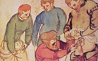 prostitutas en vilanova prostitutas pintura