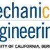 Cutting edge topics: Nanotechnology, Biomechanics, and Medical robotics and robotics surgery