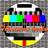 Local TV / Télévisions Locales