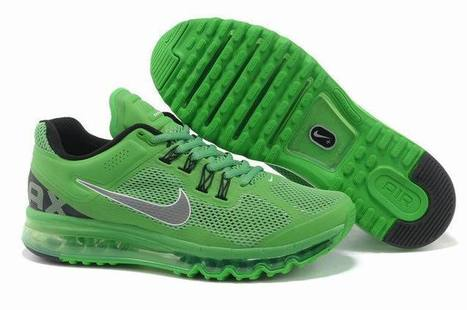 new product b79bb 2c294 Cheap Nike Air Max 2013 Shoes Best Sale Online!
