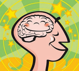 PSICOLOGIA A TU ALCANCE: INTELIGENCIA EMOCIONAL... | Talento e inteligencia emocional | Scoop.it
