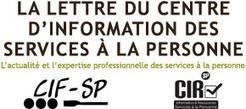 Le Salon des services à la personne 2012 | La Lettre du Centre d'Information des Services à la Personne | Marketing seniors | Scoop.it