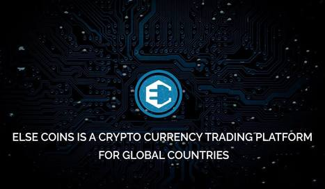 buy and sell cryptocurrency south africa