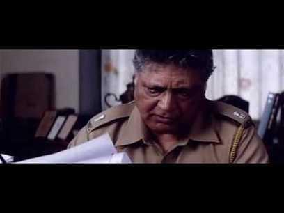 free download Raja Gopichand in hindi dubbed torrent