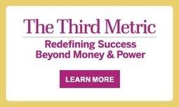 50 Digital Marketing Metrics [SLIDESHARE]   DigitalGap   Scoop.it