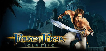 Prince of Persia Classic v2.1 Apk + Data Android | Android Game Apps | Android Games Apps | Scoop.it