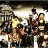 Tribute 2 Hip-Hop