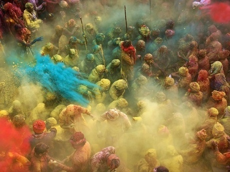 50 Photos of the Day by NatGeo   Cruzine   Visual Inspiration   Scoop.it