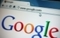 New Google Search Update Reinforces Need for Content Curation | Curation, Gamification, Augmented Reality, connect.me, Singularity, 3D Printer, Technology, Apple, Microsoft, Science, wii, ps3, xbox | Scoop.it