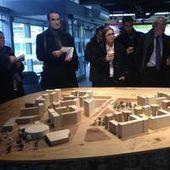 Une délégation française à Londres pour s'inspirer de l'après-JO - Le Monde | Avoir du savoir ville durable | Scoop.it