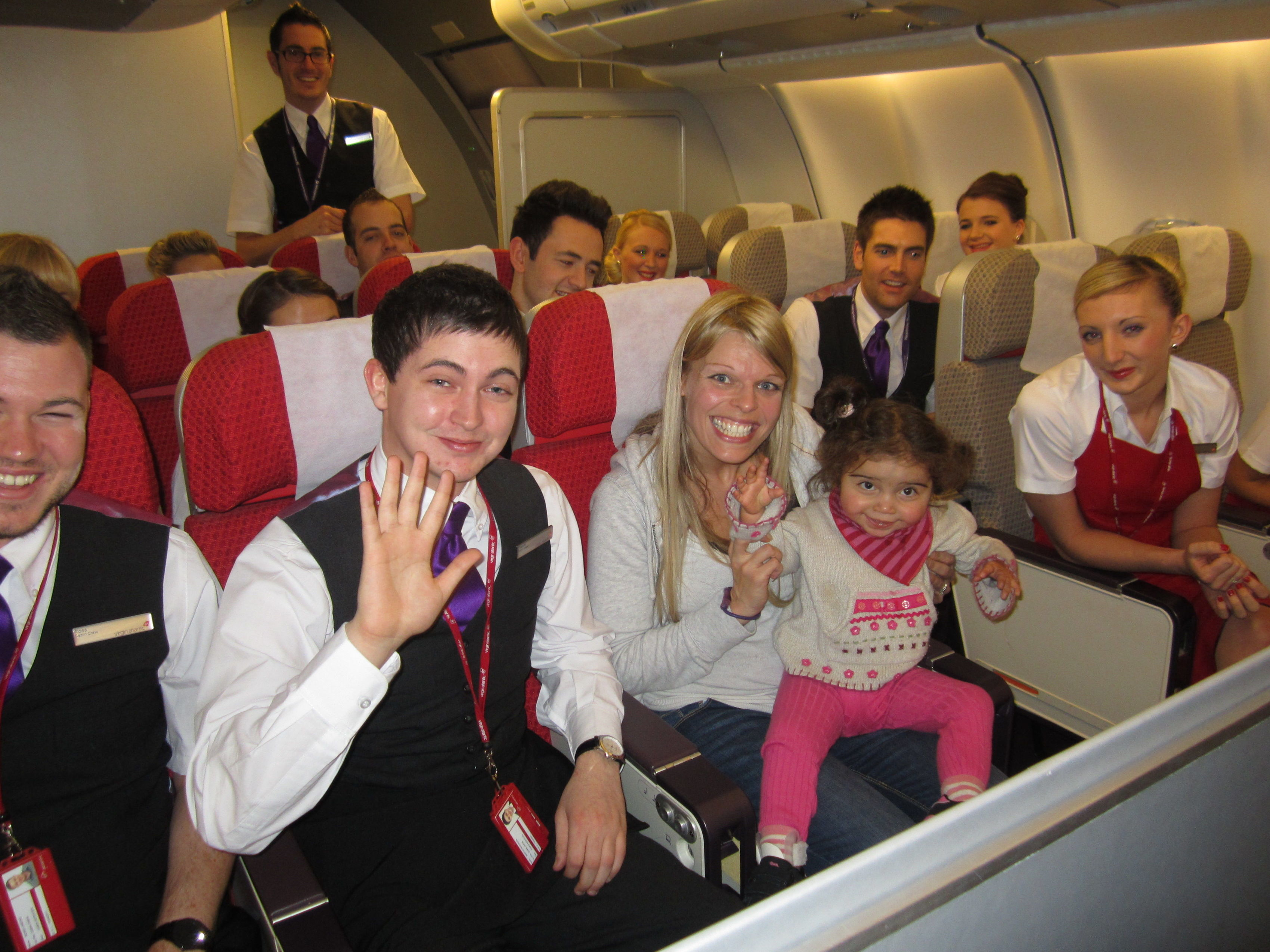 virgin atlantic customer services Contact virgin atlantic airlines: find below customer service details of virgin atlantic airlines, including telephone and address you can reach the below contact for new flight booking, cancellation, refund, baggage claim, cheap airfares, deals or other queries on virgin atlantic.