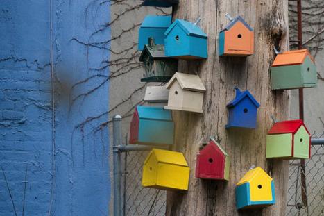 Twitter tiptoes further into the media business | digitalassetman | Scoop.it