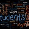 New Teachers Resources
