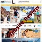 Video: Website Review for Xero Shoes | Network Empire | Content Curation Is Not Social Media | Scoop.it