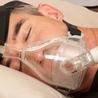 Daily Sleep Apnea