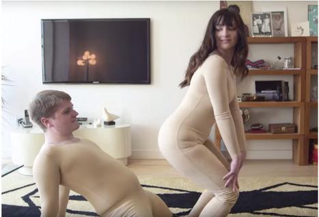 kuumaa seuraa alastosuomi