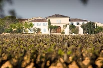 Château de Beaucastel spreads its wings | Vitabella Wine Daily Gossip | Scoop.it