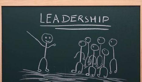 Management: quand l'entreprise rend bête | Management innovant | Scoop.it