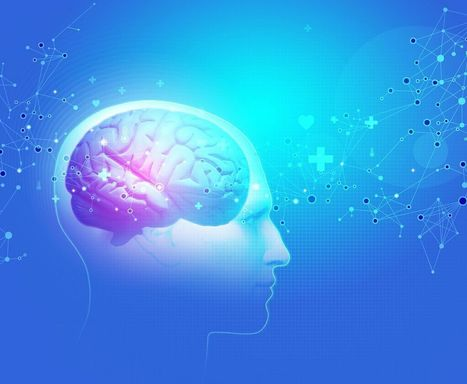 UCLA scientists use ultrasound to jump-start a man's brain after coma | Cognitive Neuroscience | Scoop.it